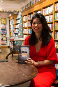 Dark_Chapter_Launch-2107 (1)