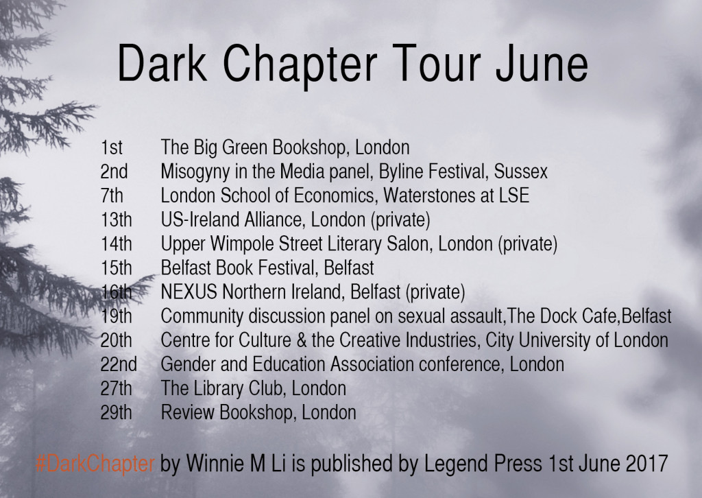 dark chapter may june tour jpeg